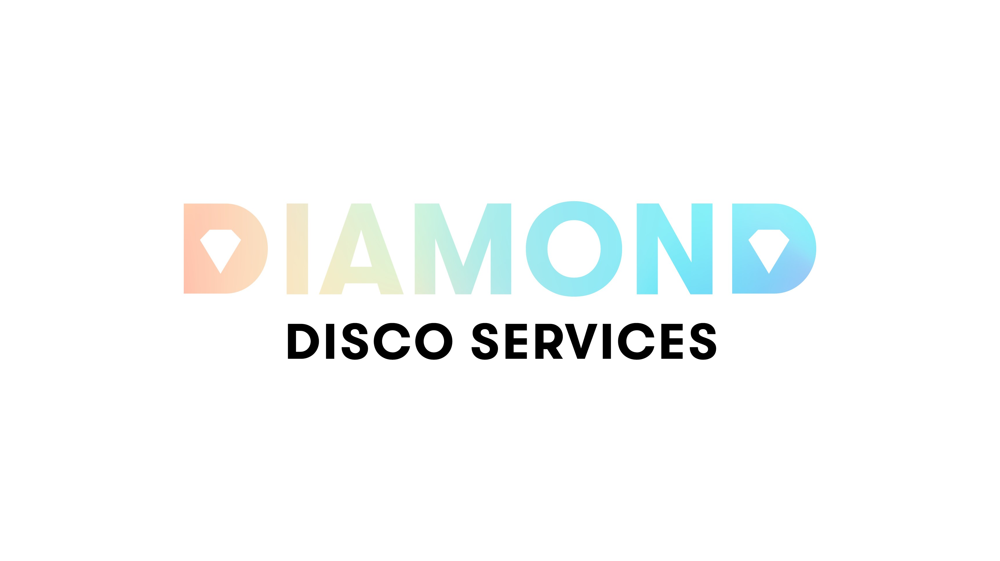 Diamond Disco Services